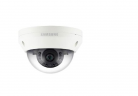 SCV-6023R 1080p Full-HD IR Vandal-Resistant Camera