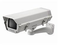 SHB-4200    Camera Enclosure/Housing
