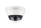 SCD-6083R 1080p Full-HD IR Dome Camera