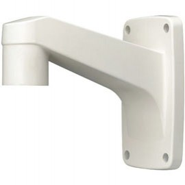 Wall Mount Bracket SBP-300WM1